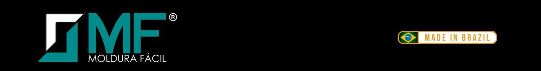 Moldura Facil 51 3663 6451 Osório RS